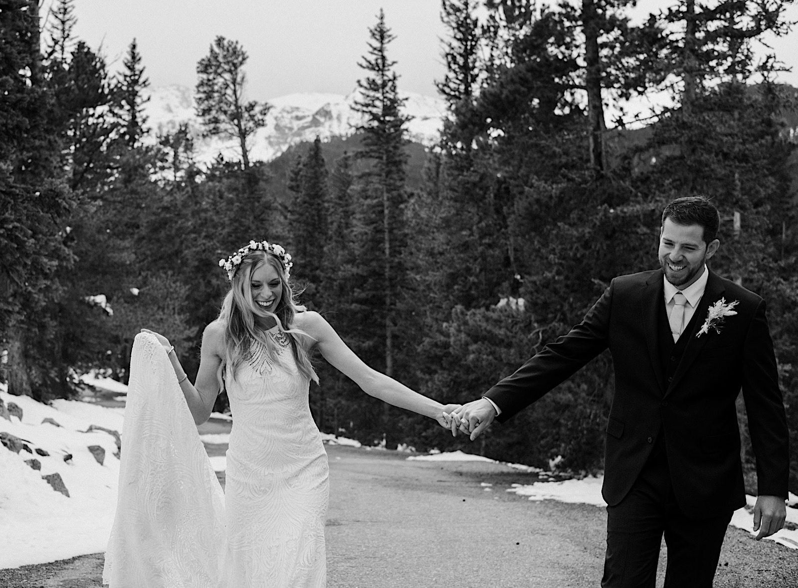 Blackstone Rivers Ranch Wedding, Colorado Wedding Photographer, Colorado Elopement Photographer, Colorado Mountain Wedding, Colorado Wedding Ideas, Colorado Wedding Inspiration, Destination Wedding in Colorado, Places to Elope in Colorado, Places to get married in Colorado, Boho Wedding Inspiration, Wedding Photography, Wedding ideas, Wedding Inspiration, First Look, Bride and Groom, Bride and Groom Posing, Wedding posing