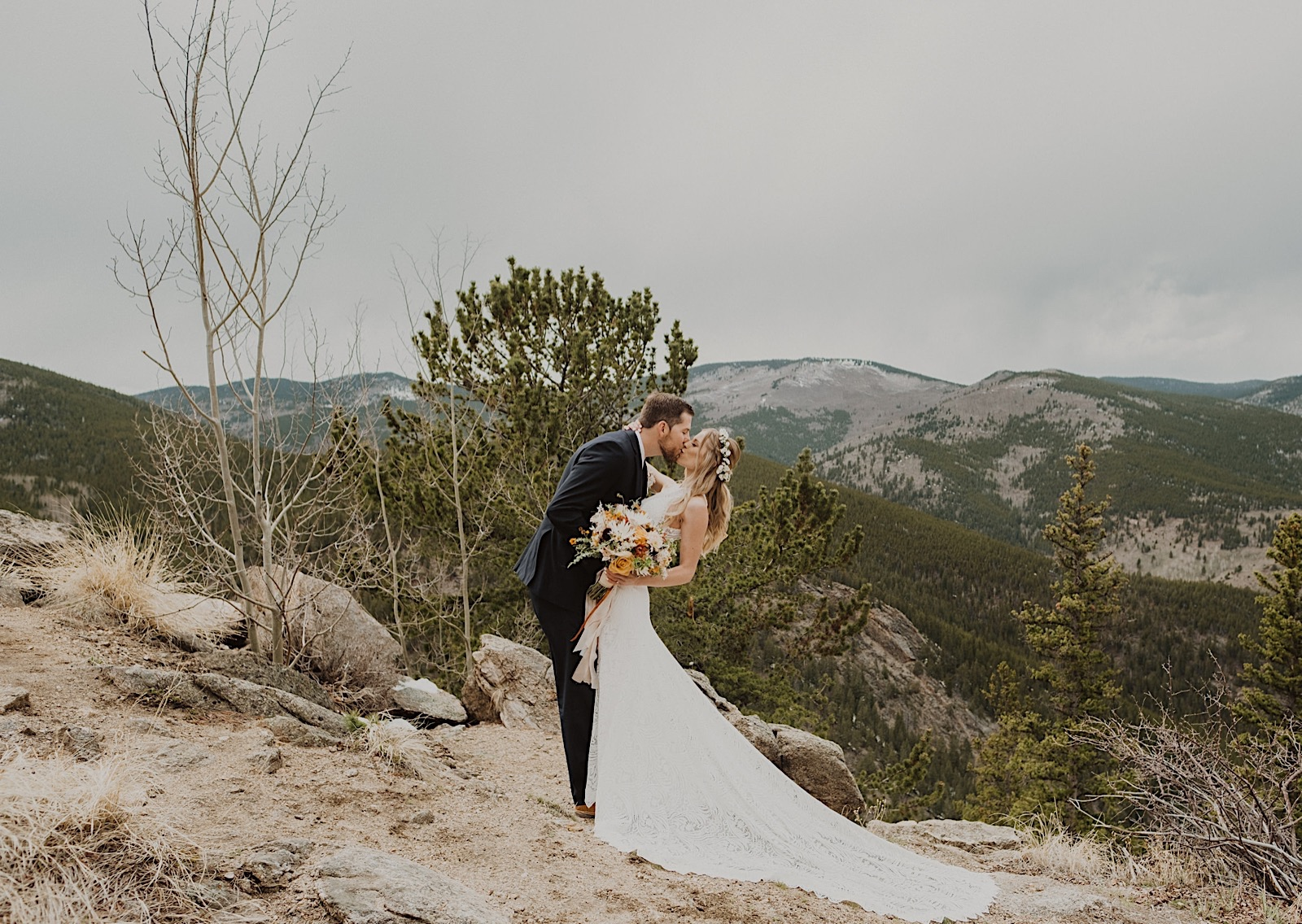 Blackstone Rivers Ranch Wedding, Colorado Wedding Photographer, Colorado Elopement Photographer, Colorado Mountain Wedding, Colorado Wedding Ideas, Colorado Wedding Inspiration, Destination Wedding in Colorado, Places to Elope in Colorado, Places to get married in Colorado, Boho Wedding Inspiration, Wedding Photography, Wedding ideas, Wedding Inspiration, First Look, Bride and Groom, Bride and Groom Posing, Wedding posing, Echo Lake