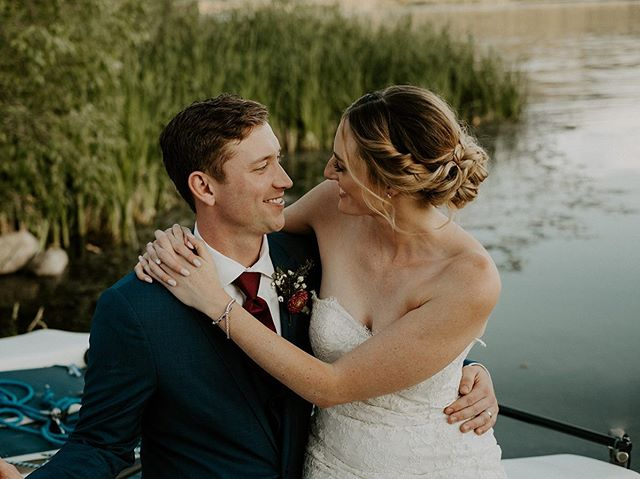 More Steamboat Springs weddings plzzzz 😍 So obsessed with this little mountain town and with these two!! 🥰✨• • • • • • • • • • • • • • • • • • • • • • • #steamboatsprings #steamboatspringsweddingphotographer #steamboatspringswedding #coloradomountainwedding #coloradoweddingvenue #coloradoweddingphotographer #coloradoelopementphotographer #coloradoelopement #coloradobride #luxuryweddingphotographer #denverbride #mountainbride