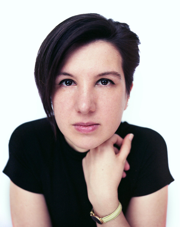 AdrianaRossetto.jpg