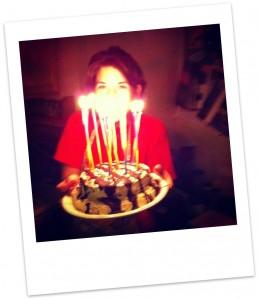 brigid-birthday-cake-polaroid-258x300.jpg