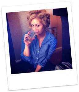 kat-as-sexy-housewife-polaroid-258x300.jpg