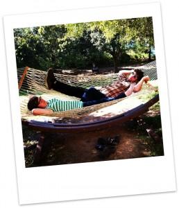 steph-and-nick-in-a-hammock-polaroid-258x300.jpg
