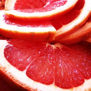 grapefruit-300x300.jpg