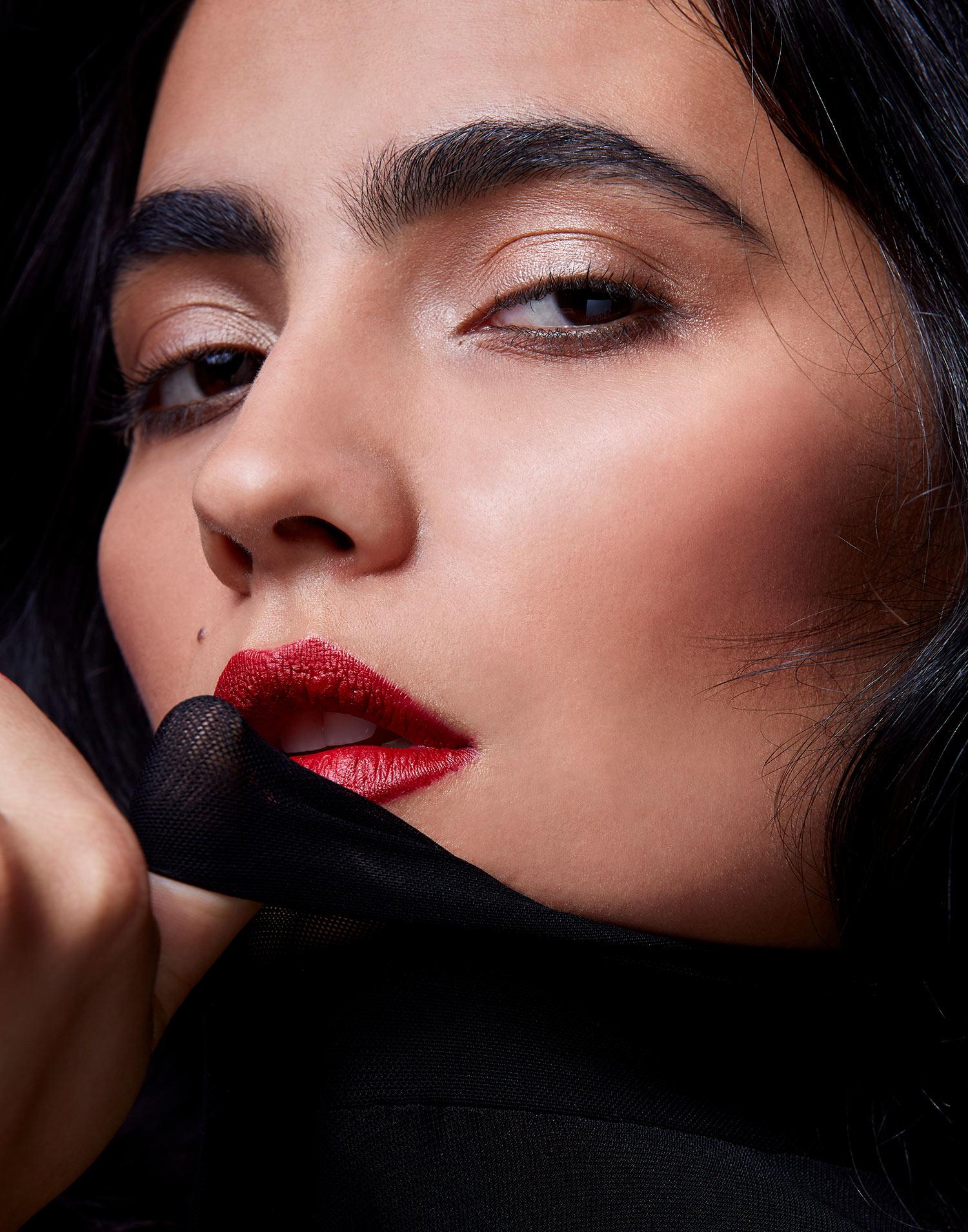 Scarlet Beauty -            Normal  0          false  false  false    EN-US  JA  X-NONE                                                                                                                                                                                                                                                                                                                                                                                                                                                                                                                                                                                                                                                                                                                                                                                                                                                       /* Style Definitions */ table.MsoNormalTable {mso-style-name: