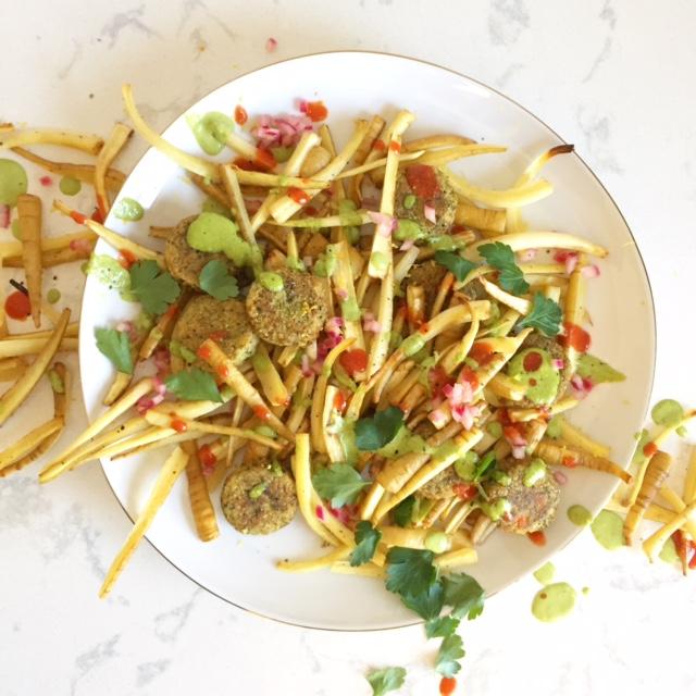 parsnip fries.jpg