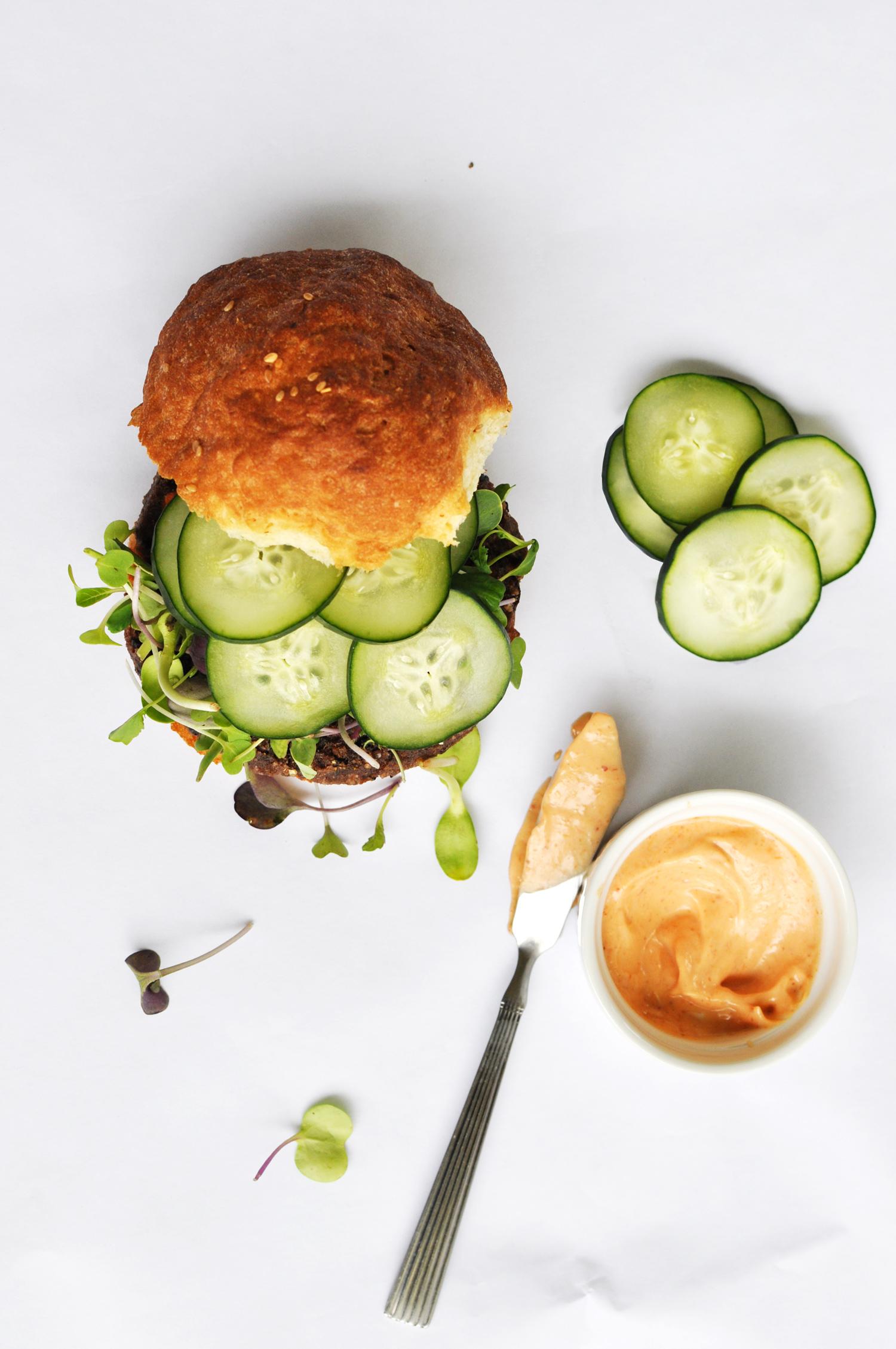 harissa_burger.jpg