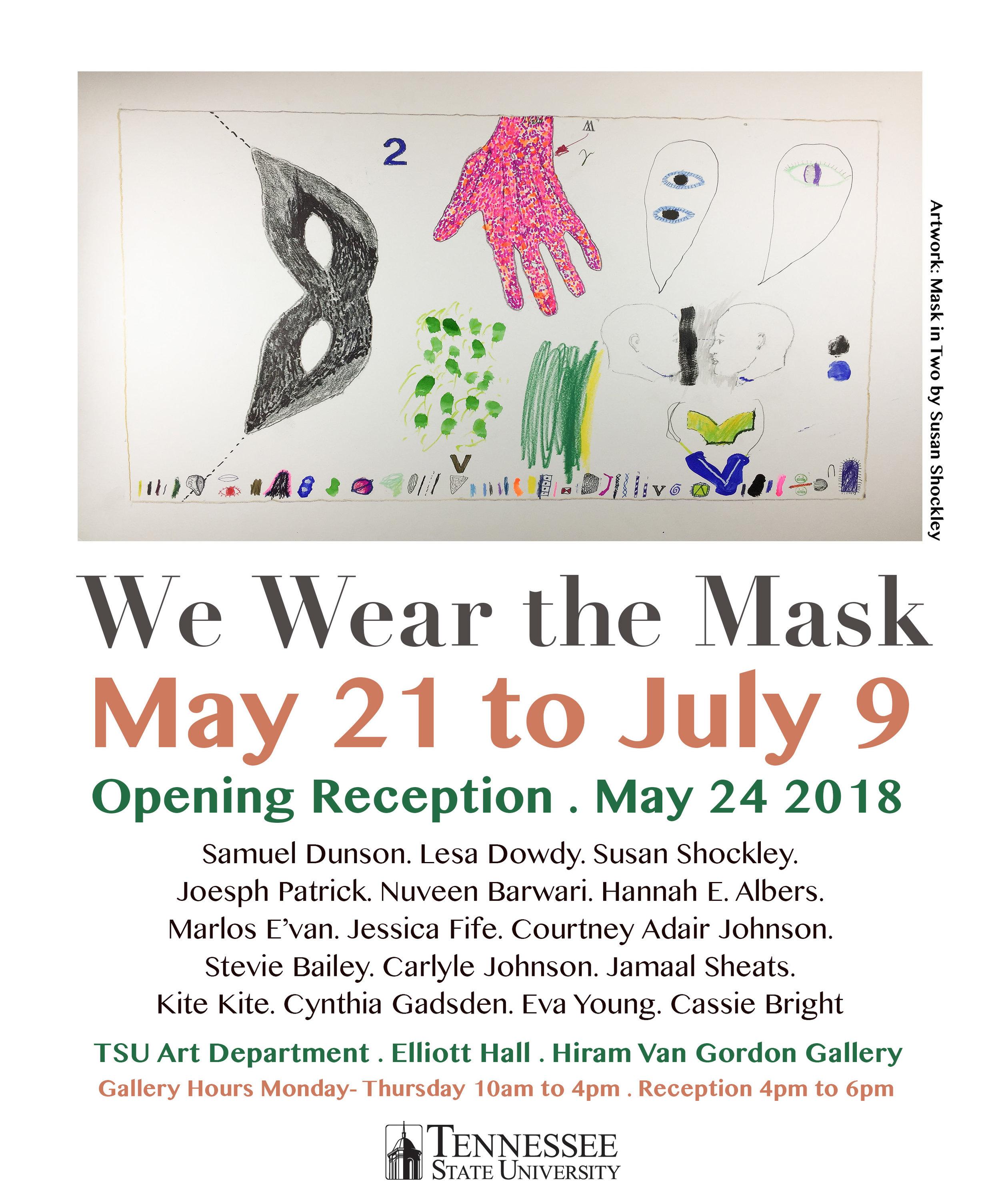 We Wear the Mask flyer 3.jpg