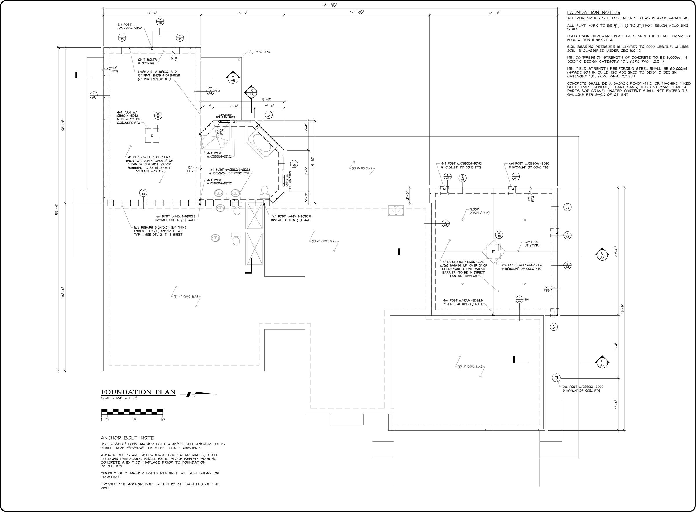WALLNER_CD-5.jpg
