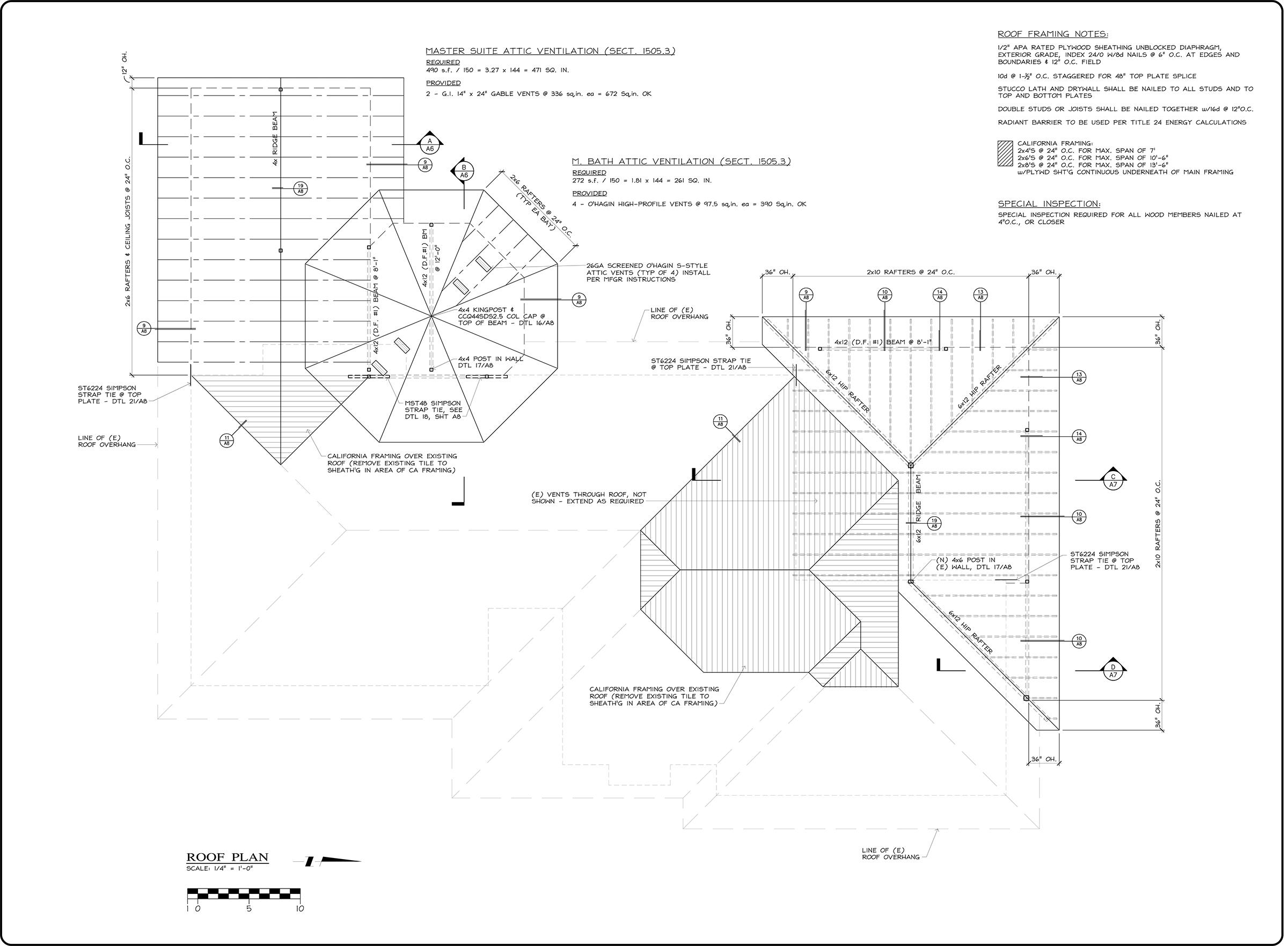 WALLNER_CD-6.jpg