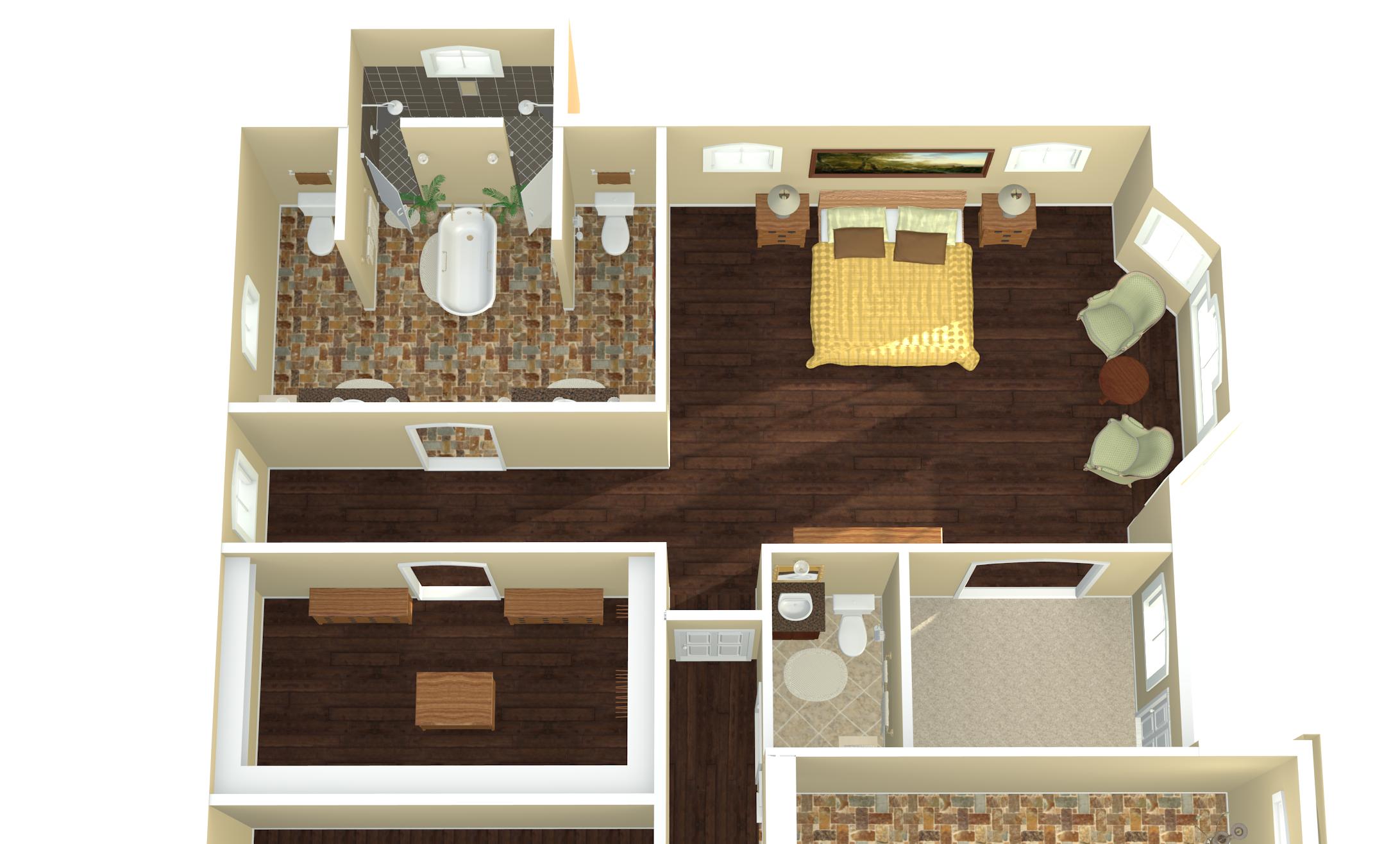 Ziegler master suite.png