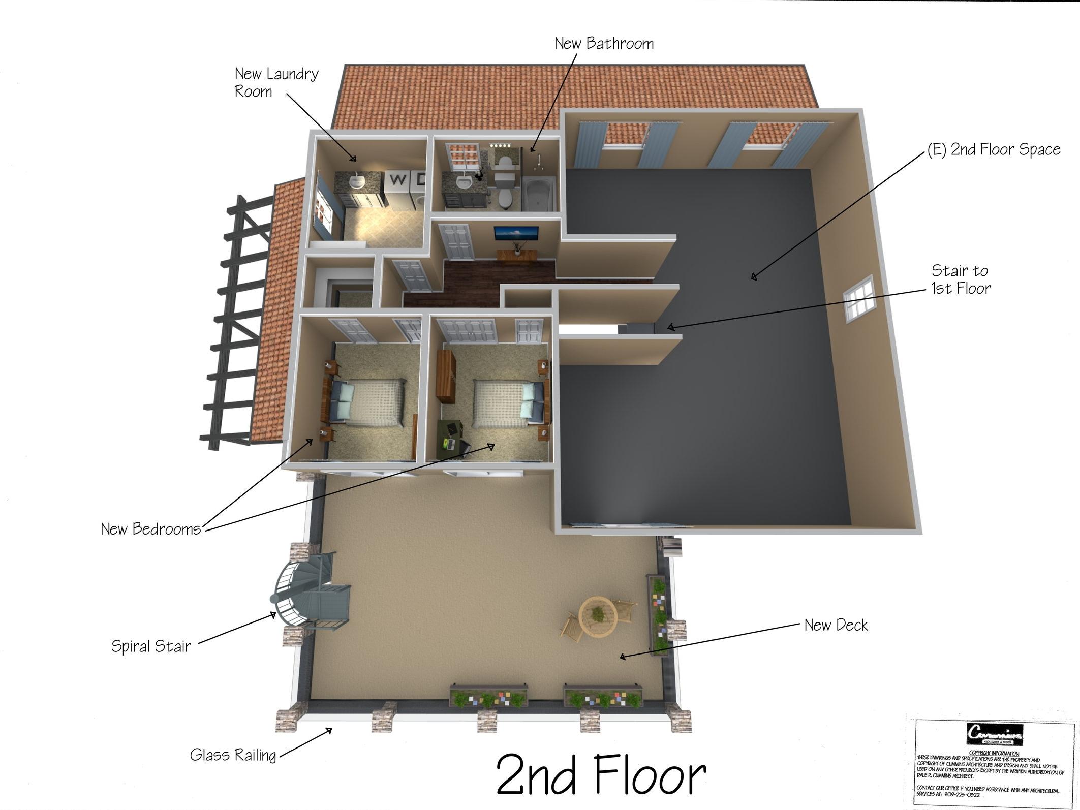 Split level overview Sheet 2.jpg