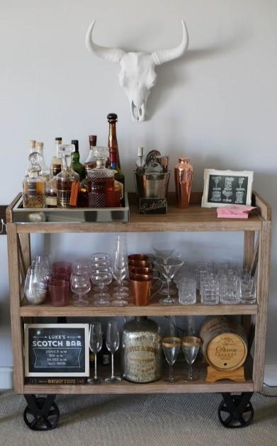 home bar-bar cart.jpg