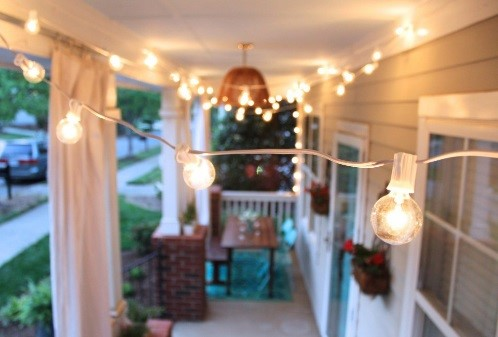 front porch lighting.jpg