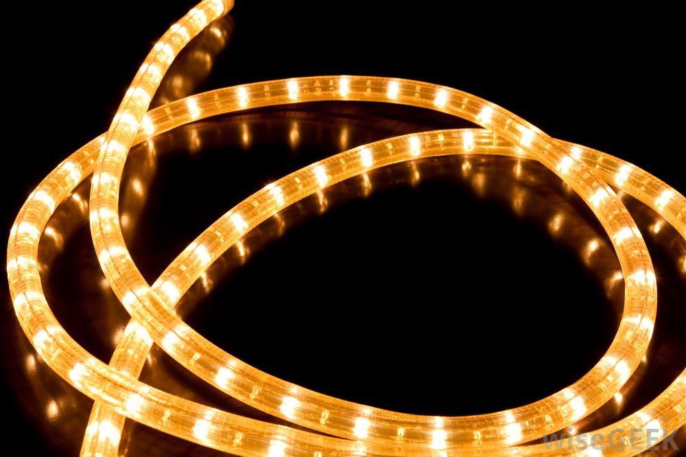 rope lighting.jpg