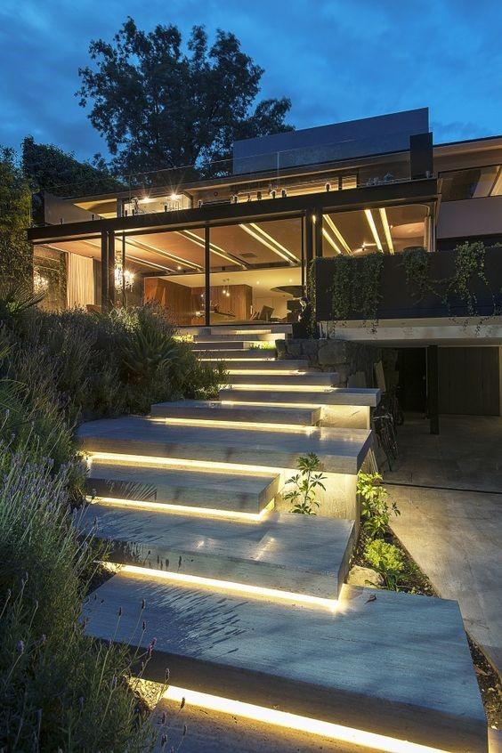 lighting for stairs.jpg