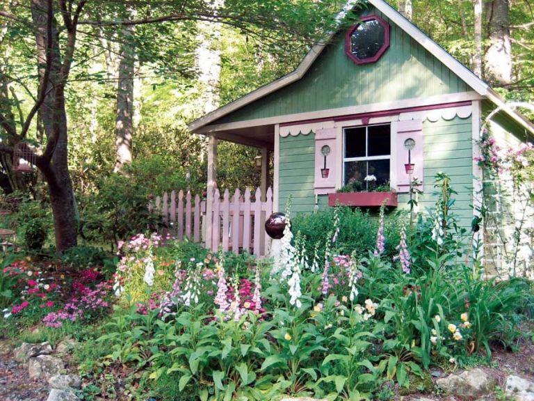 playhouse she shed.jpg