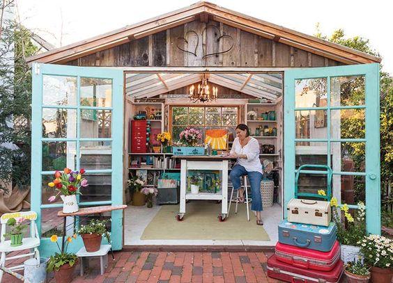 she shed craft room.jpg