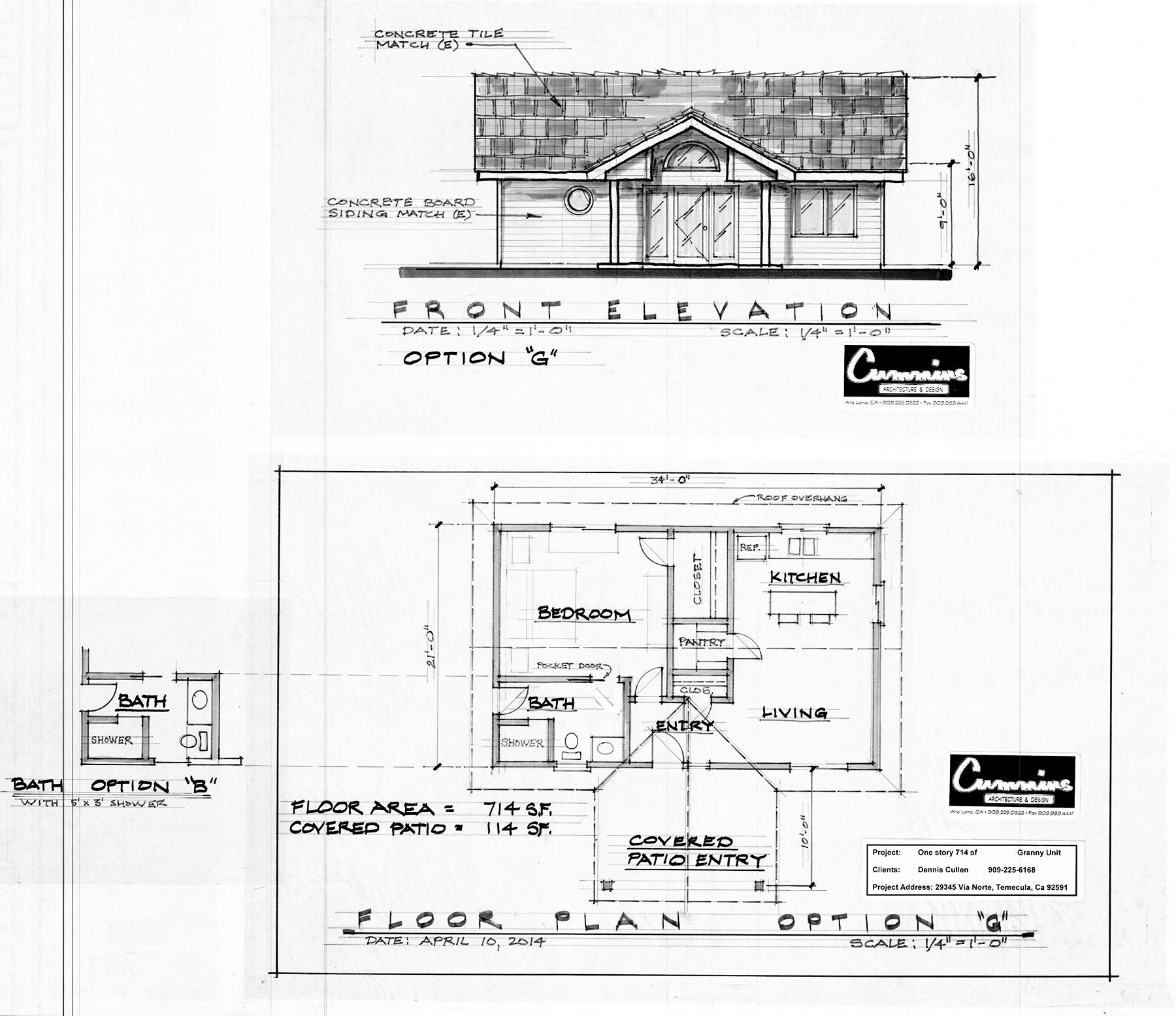 Floor Plan & Elevation G copy.png