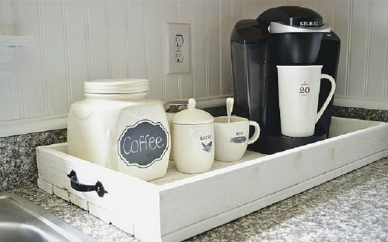 coutertop coffee bar serving tray.jpg