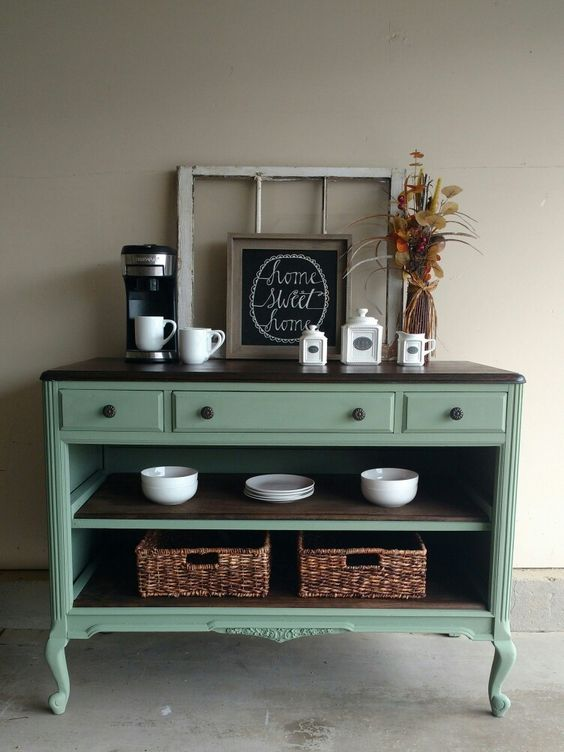 coffee bar dresser.jpg