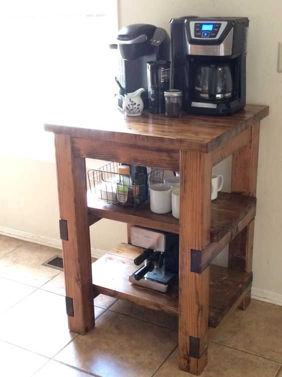 coffee bar side table.jpg
