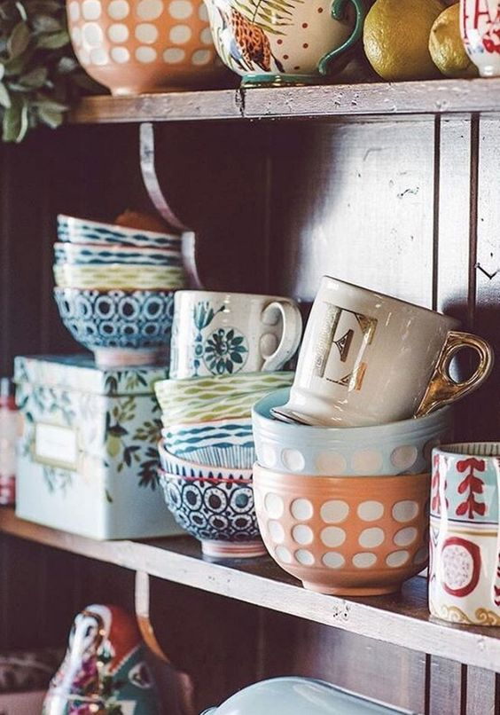 decorative coffee bowls and mugs.jpg