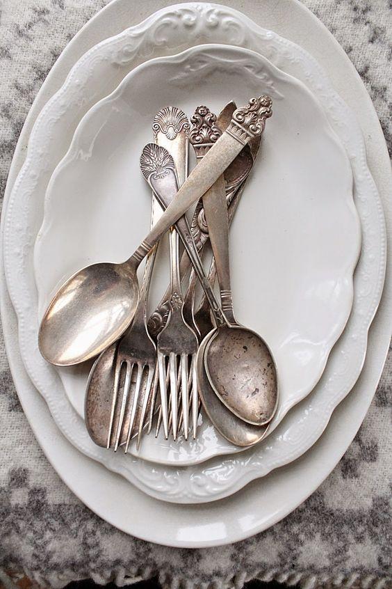 vintage cutlery.jpg