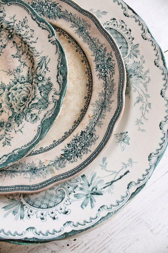 vintage plates.jpg