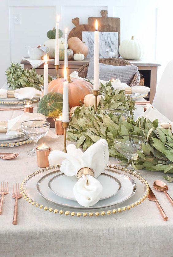 whimsical thanksgiving plates.jpg