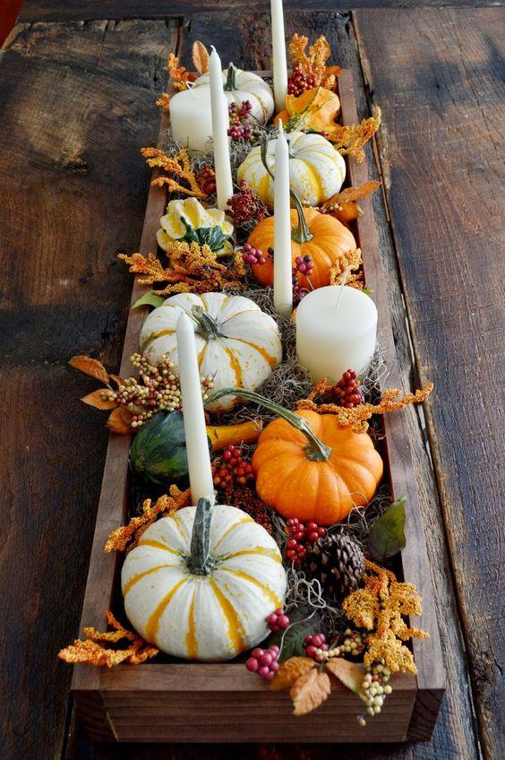 thanksgiving table decor box.jpg
