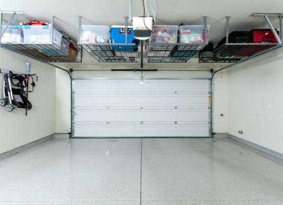 overhead garage storage.jpg
