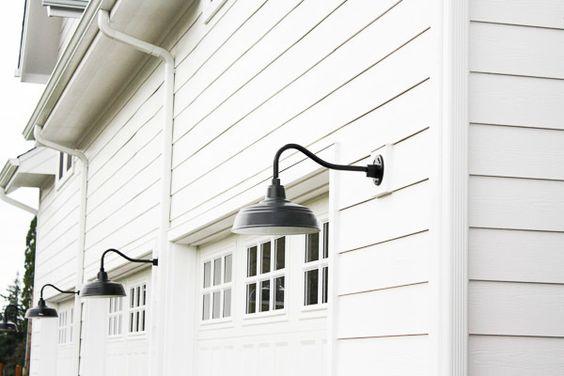 exterior garage lights.jpg