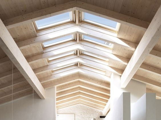 attic skylight.jpg