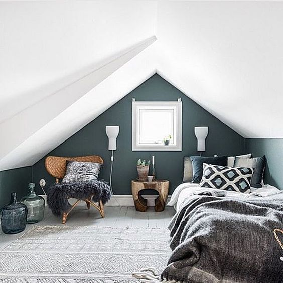 attic bedroom.jpg