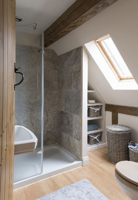 attic bedroom bathroom.jpg