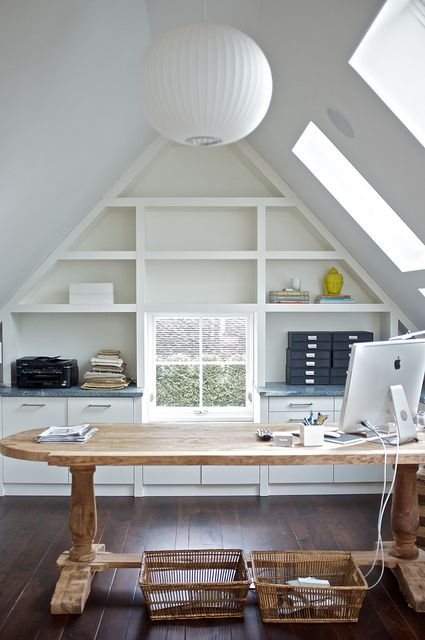 attic office.jpg