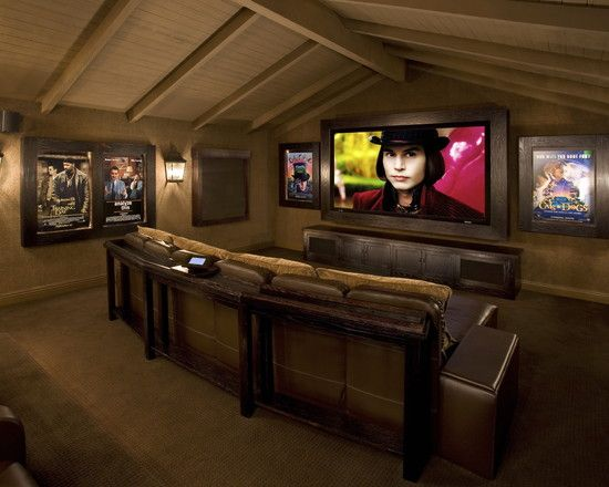 attic home theater.jpg