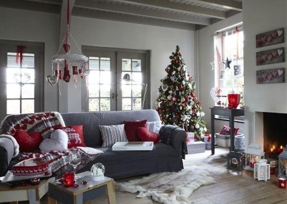 cozy Christmas rug.jpg
