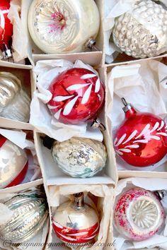 vintage ornaments.jpg