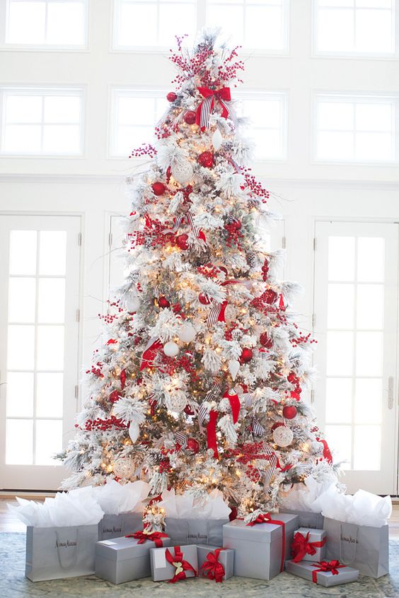 Christmas tree with red berries.jpg