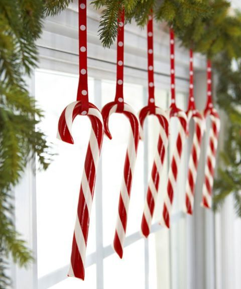 Christmas candy canes.jpg