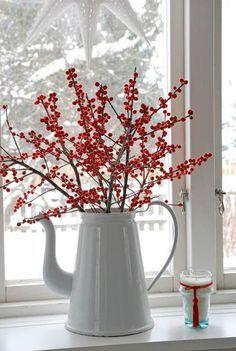 Christmas winter berries.jpg