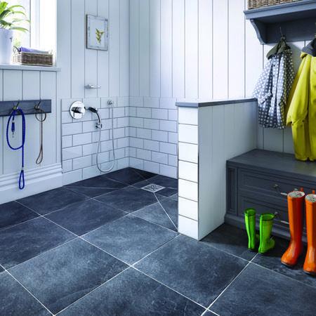 Mudroom Dog Washing Station.jpg
