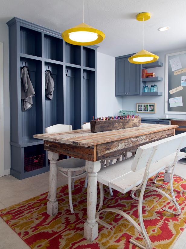 Mudroom Craft Room.jpeg