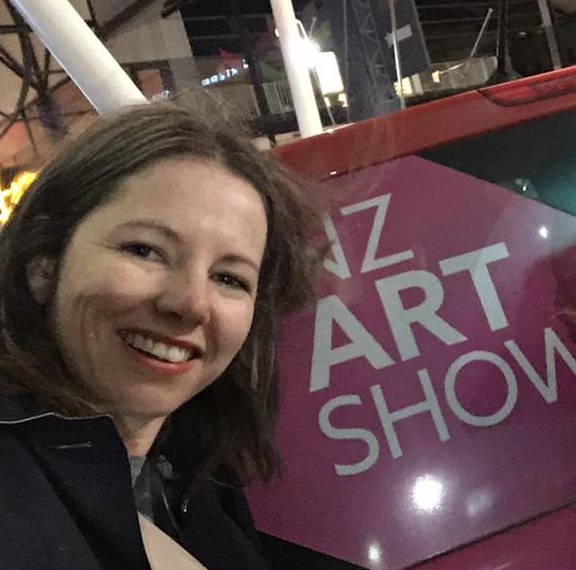 Angela Maritz NZ Art Show.jpg