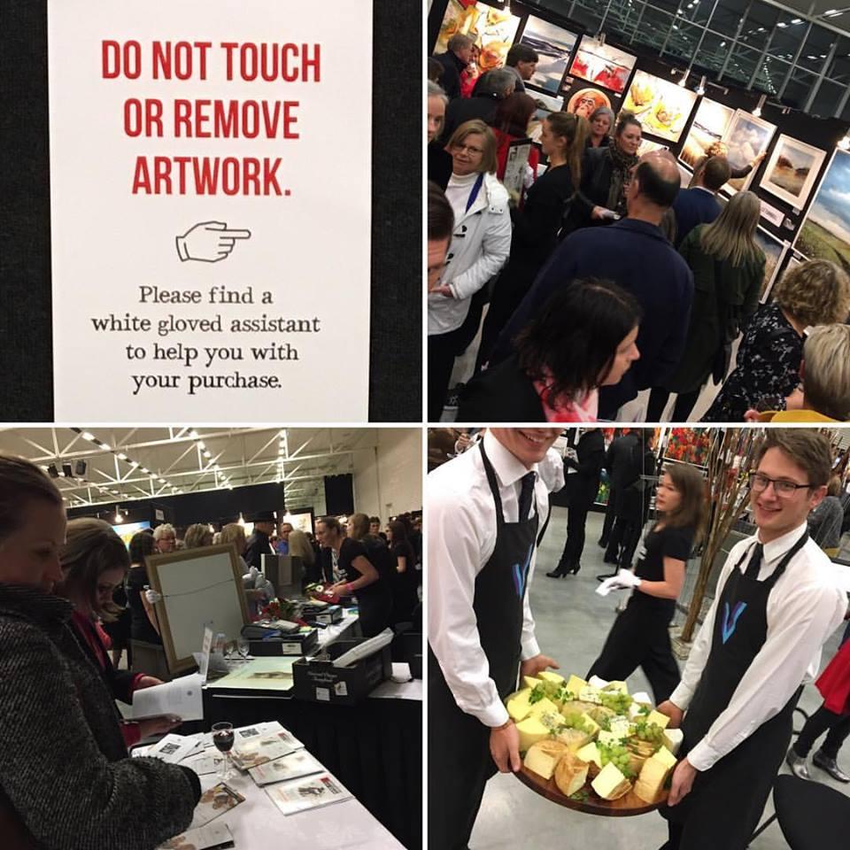 Christchurch Art Show Angela Maritz.jpg
