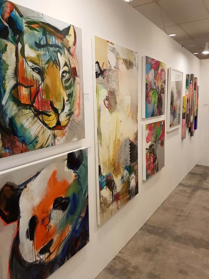 Affordable Art Fair Singapore Angela Maritz.jpg