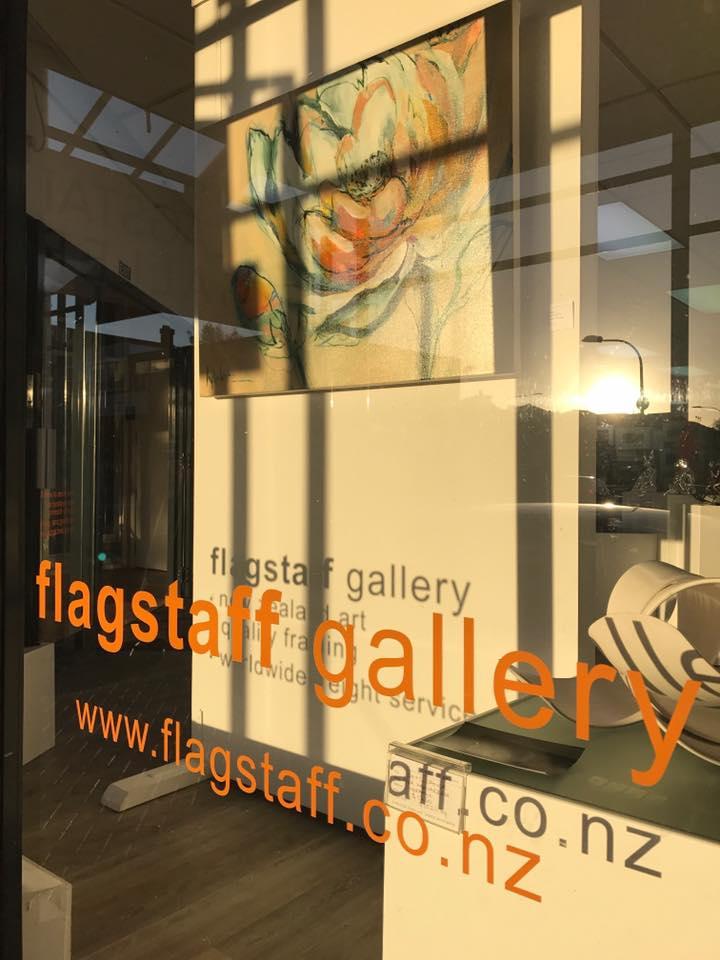 Flagstaff gallery Auckland Angela Maritz.jpg