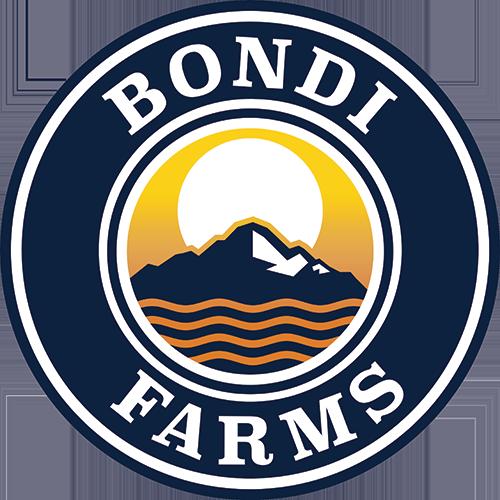 Bondi Farms